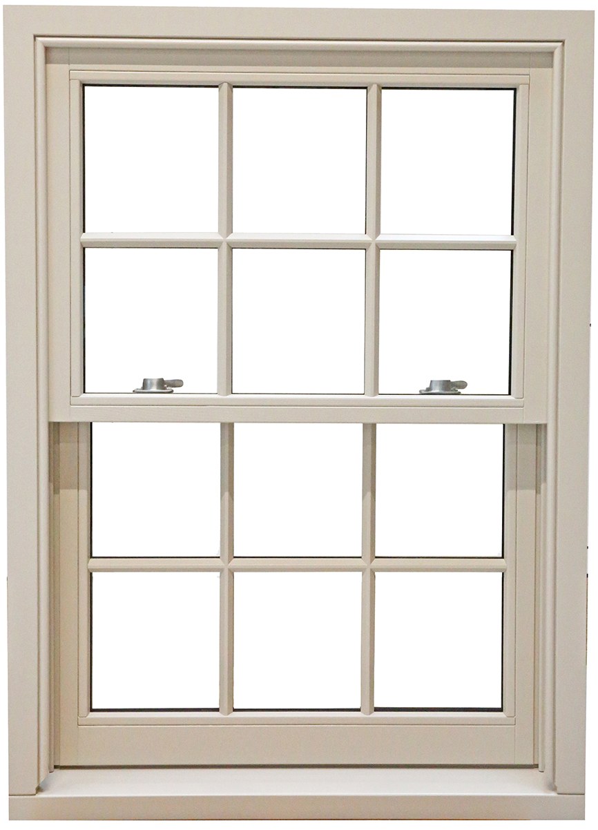 Rudd Joinery | Sliding Sash
